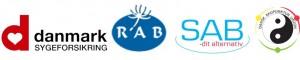 RAB-SAB.DK