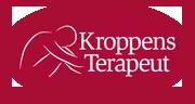 Akupunktur i Odense v. Kroppens Terapeut