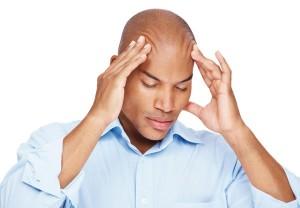Hovedpine og migræne